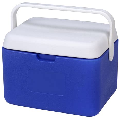 Box Cooler Ky106 5l Cooler Box Chest Box Buy Outdoor