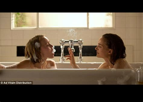 natalie portman bathtub albion in films albion bath co