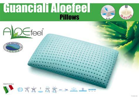 cuscini per dormire bene materassi e cuscini artigianali dal salento la soluzione