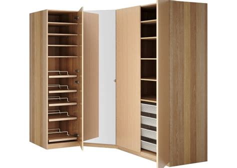 best closet systems 2016 some ideas of free standing closet systems shoe cabinet