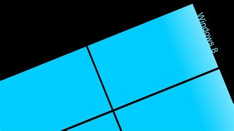 wallpaper original windows 8 배경화면 스크린샷 정통 윈도우 8 바탕화면 모음 windows 8 wallpaper pack 윈도우8