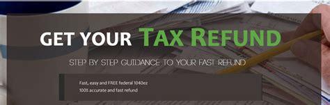 south carolina tax tables 2016 2016 tax form 1040 schedule b free tax filing