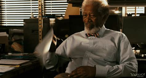 freeman in dolphin tale this month in gif october 2011 rumors on the internets