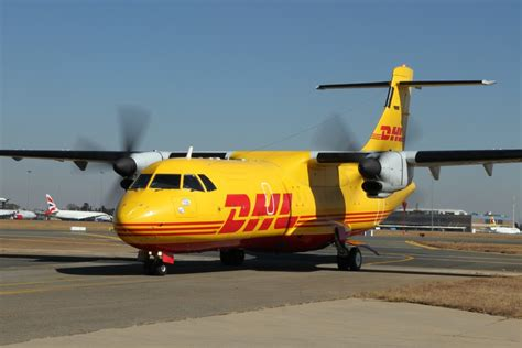 Dhl Background Check Dhl Express Schedules Second Fair At Cvg Center About 900 New To Be