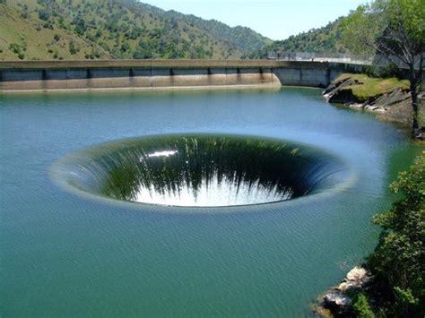 lake berryessa spillway mindblowing planet earth dam spillway lake berryessa