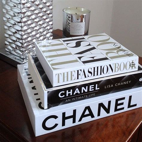 Chanel Coffee Table Book Pin By Erica D Antonio On Home Pinterest