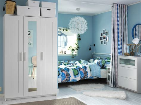 ikea small rooms bedroom furniture ideas ikea ireland