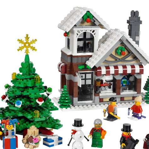 related keywords suggestions for lego christmas sets