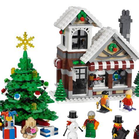christmas lego set 2017 katinka s christmas gifts