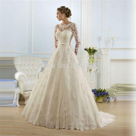 Robe De Soirée Mariage Turc - robe de mari 233 e turc pas cher