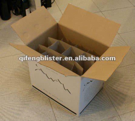 Kardus Custom Sesuai Desain Ukuran Karton Cardboard Ecer Polos Sablon 3 ply kekuatan tinggi kemasan master kotak kerajinan bergelombang kotak pengiriman custom