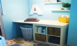 Laundry Room Cabinets Ikea Surprising Laundry Room Cabinets Ikea Pictures Decors Dievoon