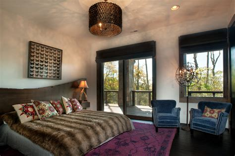 bahama bedroom decorating ideas beautiful faux fur throw in bedroom rustic with drum