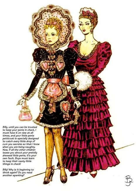 barbara jean petticoat punishment art 343 best images about cd on pinterest sissy maids sissi