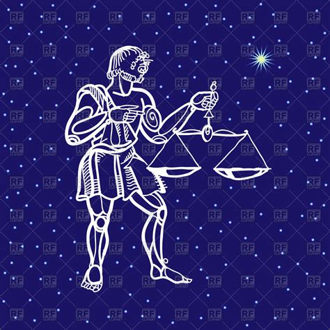 libra personality overview nature information best traits