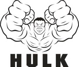 incredible hulk coloring pages printable http freecoloring pages org incredible hulk coloring