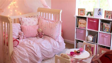 chambre princesse fille top 11 des ambiances pour chambres d enfants quot ma