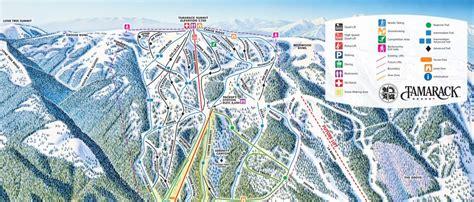 us east coast ski resorts map east coast ski resorts canada
