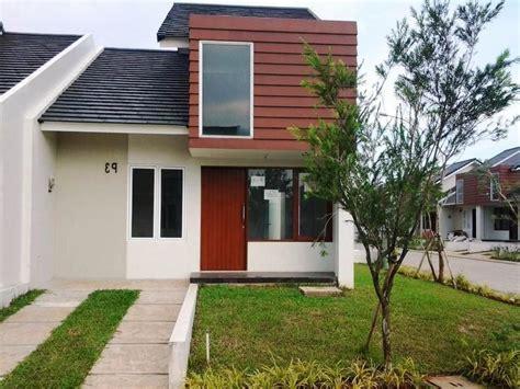 desain rumah hook minimalis desain rumah hook minimalis desain rumah minimalis di