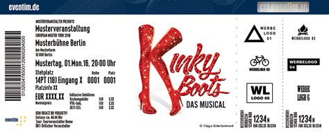 boots discount tickets boots tickets 28 images exclusive sd offer discount