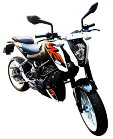 Ktm 200 Abs Ktm 200 Duke Abs Price Specs Review Pics Mileage In India