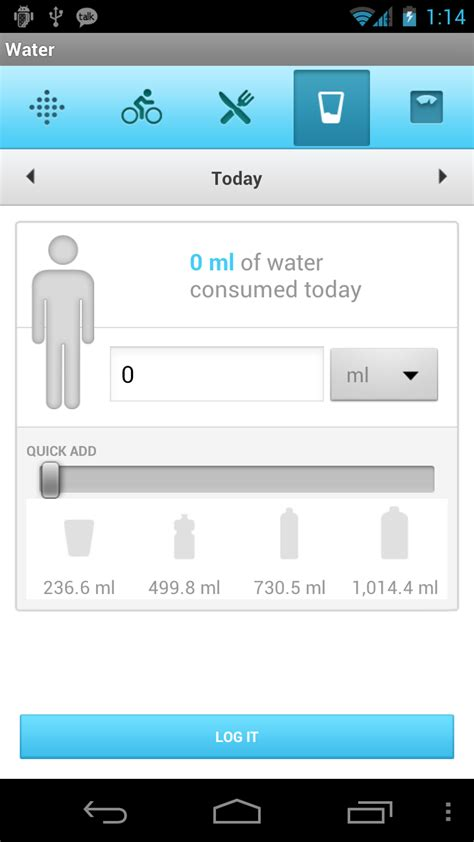 does fitbit work with android fitbit finally gets a proper android app android central