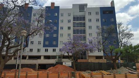 1 bedroom flat hatfield apartment to rent in hatfield pretoria gauteng for r