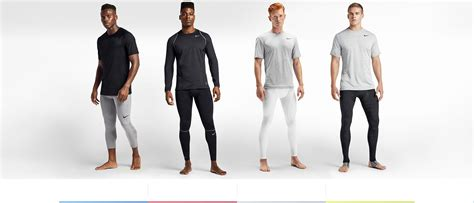 nike clothes nike s shoes clothing and gear nike