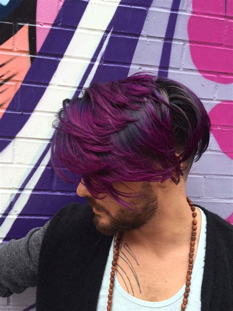 color him colors for him modern salon