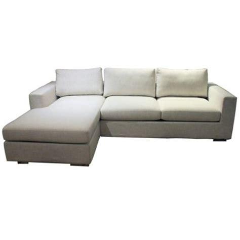 L Sectional Sofa Sofa Hong Kong Hk Home Essentials Furniture Hong Kong Sectional Sofa L Shape Sofa Hk