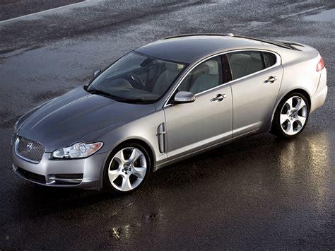 how make cars 2009 jaguar xf regenerative braking 2009 jaguar xf pictures specifications and information