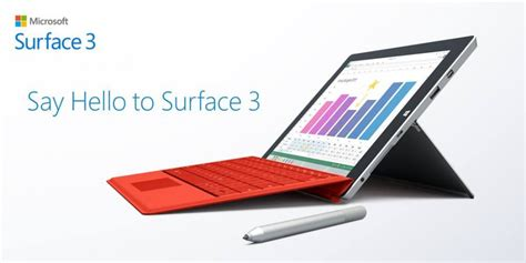 microsoft launches surface   windows  price features  specifications ibtimes india