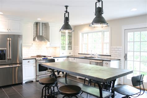 french bistro kitchen design bistro kitchen fresh architect
