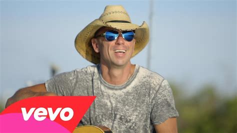 how to save a testo traduzione kenny chesney save it for a rainy day traduzione in