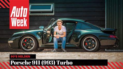 porsche 911 turbo 90s porsche 911 993 turbo 90 s helden