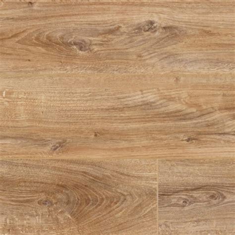 top 28 country oak effect laminate flooring country oak 4v elka laminate bestatflooring