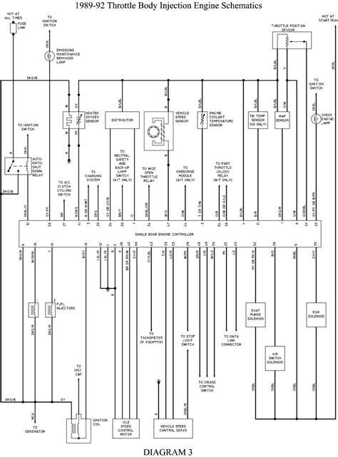 Explorer Conversion Van Wiring Diagram Collection