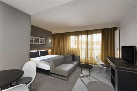 Hotel Appartment by Aparthotel Adina Hamburg Michel Deutschland Hamburg