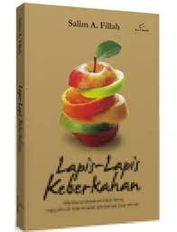 Lapis Lapis Keberkahan By Salim A Filah tiga gunung prolog lapis lapis keberkahan herman suryanegara