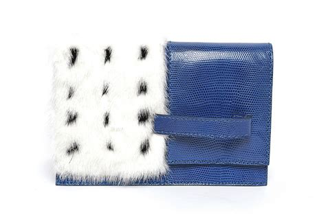 Fall Winter Accessories To Die For by The Citizens Of Fashion Accessories Trend For Fall