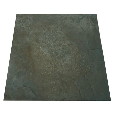 24 in x 24 in flagstone 24x24x1 the home depot