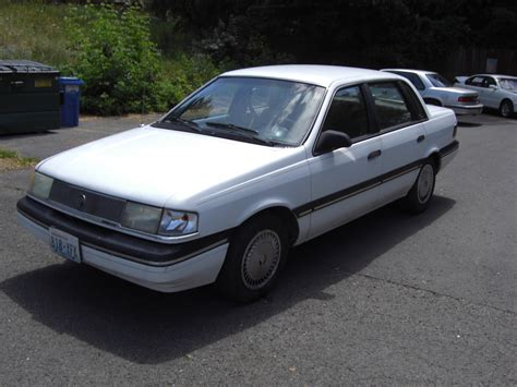 how to work on cars 1989 mercury topaz head up display mercury topaz 2 3 1987 auto images and