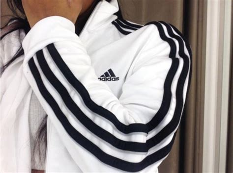 Jaket Sweater Adidas Foot Gradasi 3 bag jacket adidas originals sportswear adidas sweater black and white baddies nike