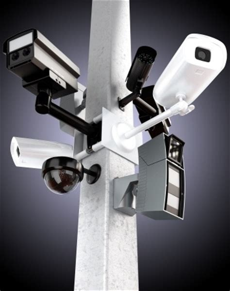 security system installation cctv systems manhattan