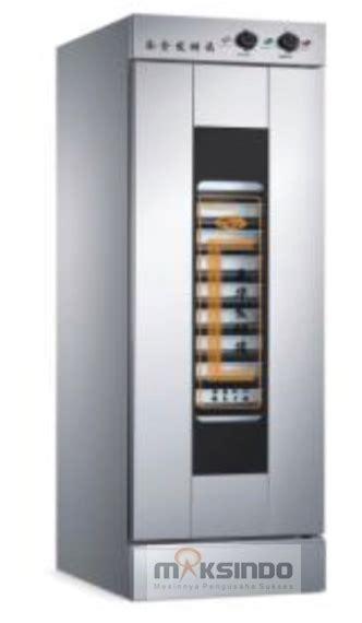 Oven Roti Surabaya jual mesin proofer pengembang roti pr16 di surabaya toko mesin maksindo surabaya toko