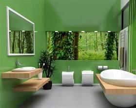 plexiglas für dusche glasr 195 188 ckwand und spritzschutz selbst bauen diy