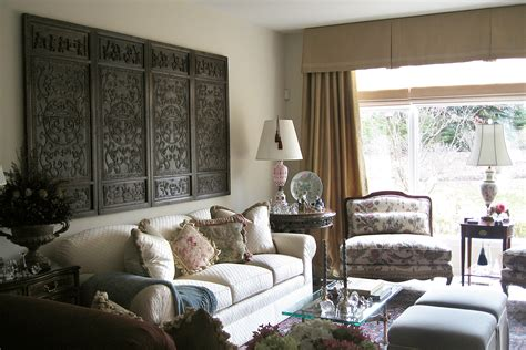 hanging decorations for living room 33 traditional living room design the wow style