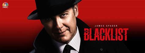 the blacklist season 2 air date spoilers news ron the blacklist tv show on nbc latest ratings