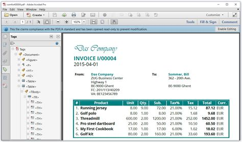 format html code in netbeans java creating pdf file from dynamic invoice and xslt