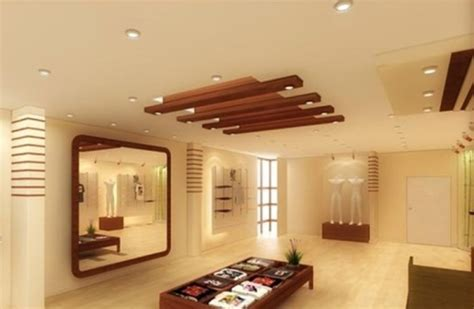 Interior Rumah Desain Langit Langit   desain langit langit rumah minimalis